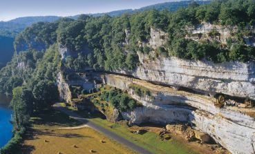 Dordogne : Incentive Outdoor